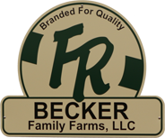 Becker Farm & Ranch